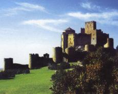 Loarre, Huesca