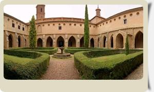 monasterio_piedra4