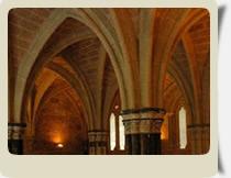 monasterio_piedra6