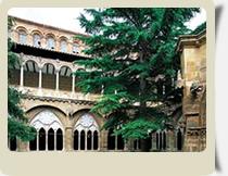 monasterio_veruela2