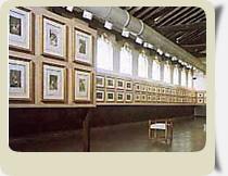 museos1