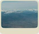 pirineo_o_f