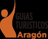 Guías de Aragón